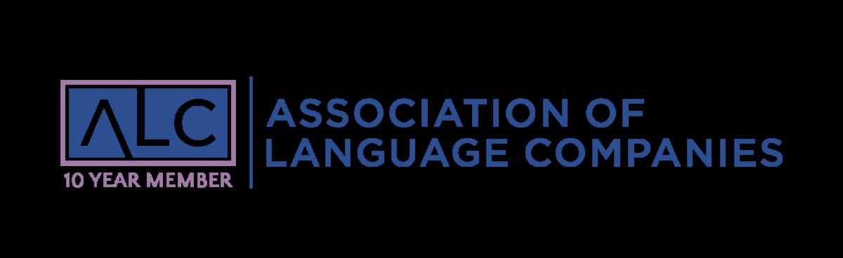 ALC_Partner_Plunet Translation management system