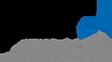 Plunet Translation Management Systems_association_elia