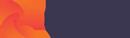 memoq logo_plunet partner