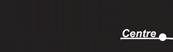 Plunet Translation Management Systems_univerity_limerick