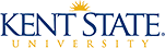 Plunet Translation Management Systems_university_kent_state