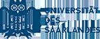 Plunet Translation Management Systems_university_saarland