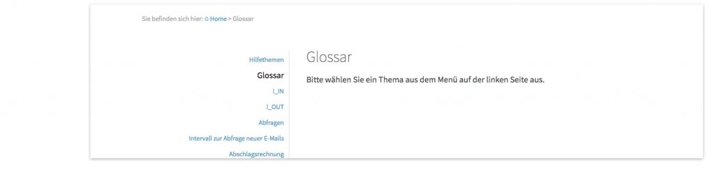 10_glossar_Plunet-Translation-Management-systems_plunet-hilfe_DE