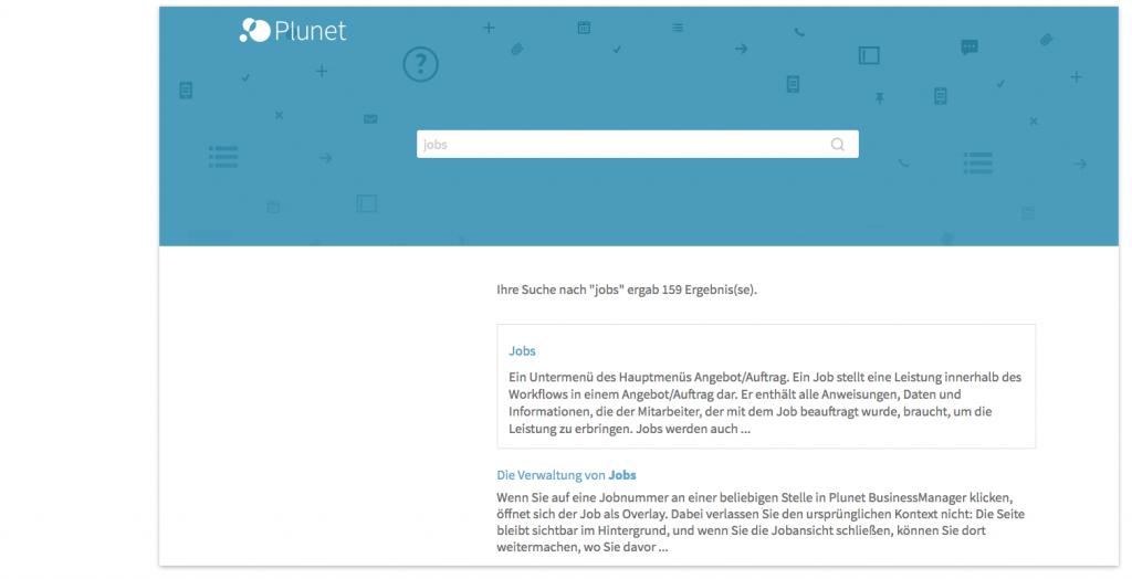 1_suche_Plunet-Translation-Management-systems_plunet-hilfe_DE