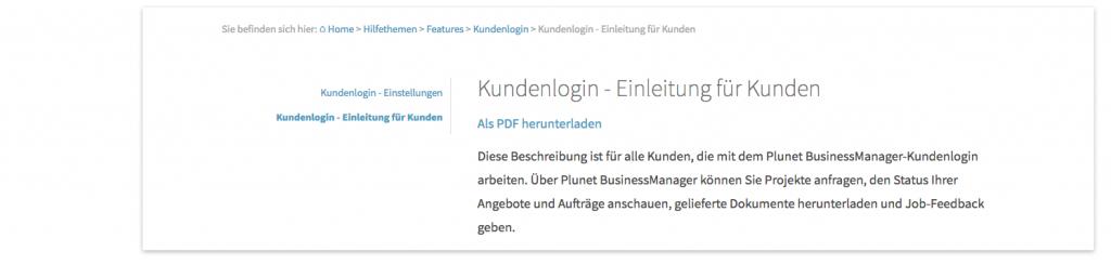 6_pdf-download_Plunet-Translation-Management-systems_plunet-hilfe_DE