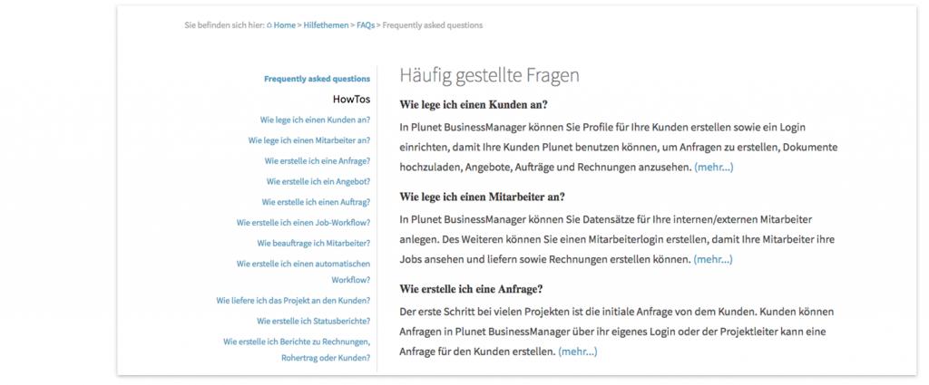 7_FAQ_Plunet-Translation-Management-systems_plunet-hilfe_DE