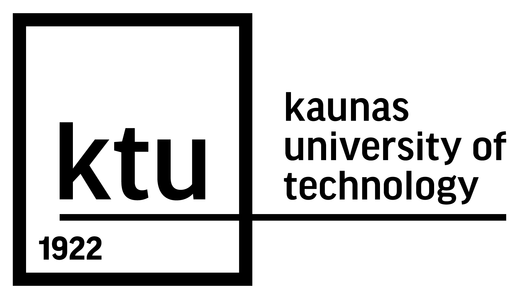 KTU logo_academy program_plunet_EN
