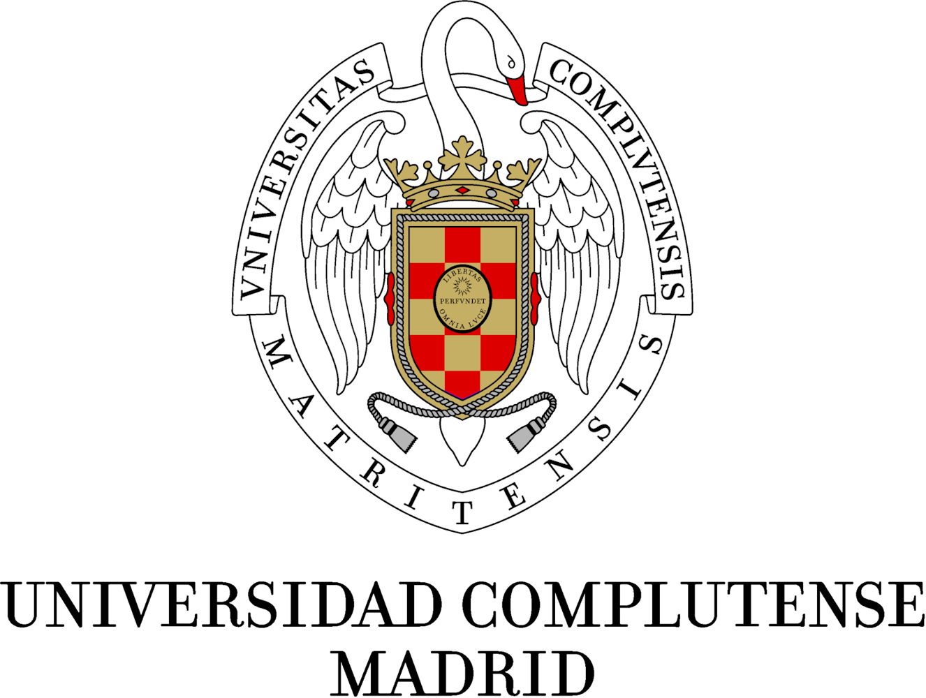 Universidad Complutense de Madrid_Plunet academy program