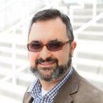 MCIS Williams Pedrogan, IT und Interner Betriebsleiter bei MCIS