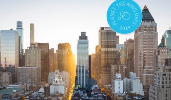Plunet Training Days in New York 2019