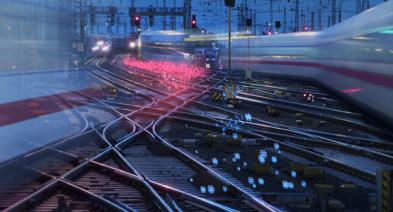 Titelbild_Customer Story_Deutsche Bahn