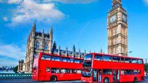 2017_ATC_London_Plunet translation management software