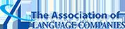 Plunet translation management systems_association_alc