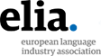 Plunet Plunet translation management systems_association_elia