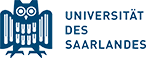 Plunet translation management systems_university_saarland