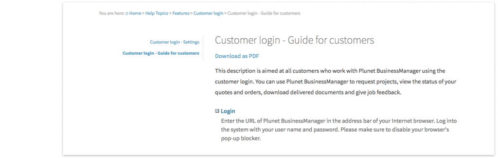 6_download_pdf_Plunet-Translation-Management-systems_plunet-help