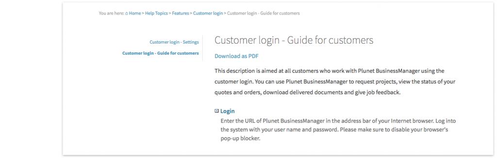 6_download_pdf_Plunet-Translation-Management-systems_plunet-help