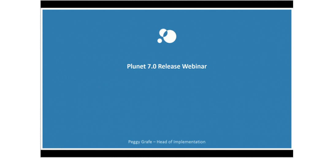 9_release-webinar_Plunet-Translation-Management-systems_plunet-help_02