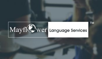 mayflower_plunet translations management systems_new customer_2016