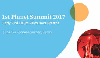 plunet_summit_its all about translation management_press release