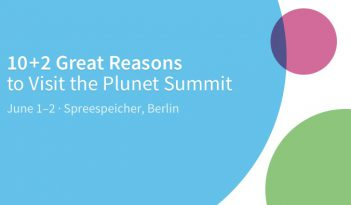 2017_Plunet summit_translation management_12_reasons_Blog_teaser_EN