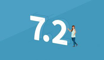 plunet_7_2_blog_teaser_translation management systems