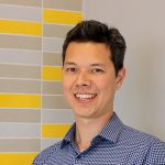 Aleksander F. Honma_ Netwire_Plunet Translation Management System