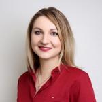 Olesya_Andronova_Sprachenfabrik_Plunet Translation Management System