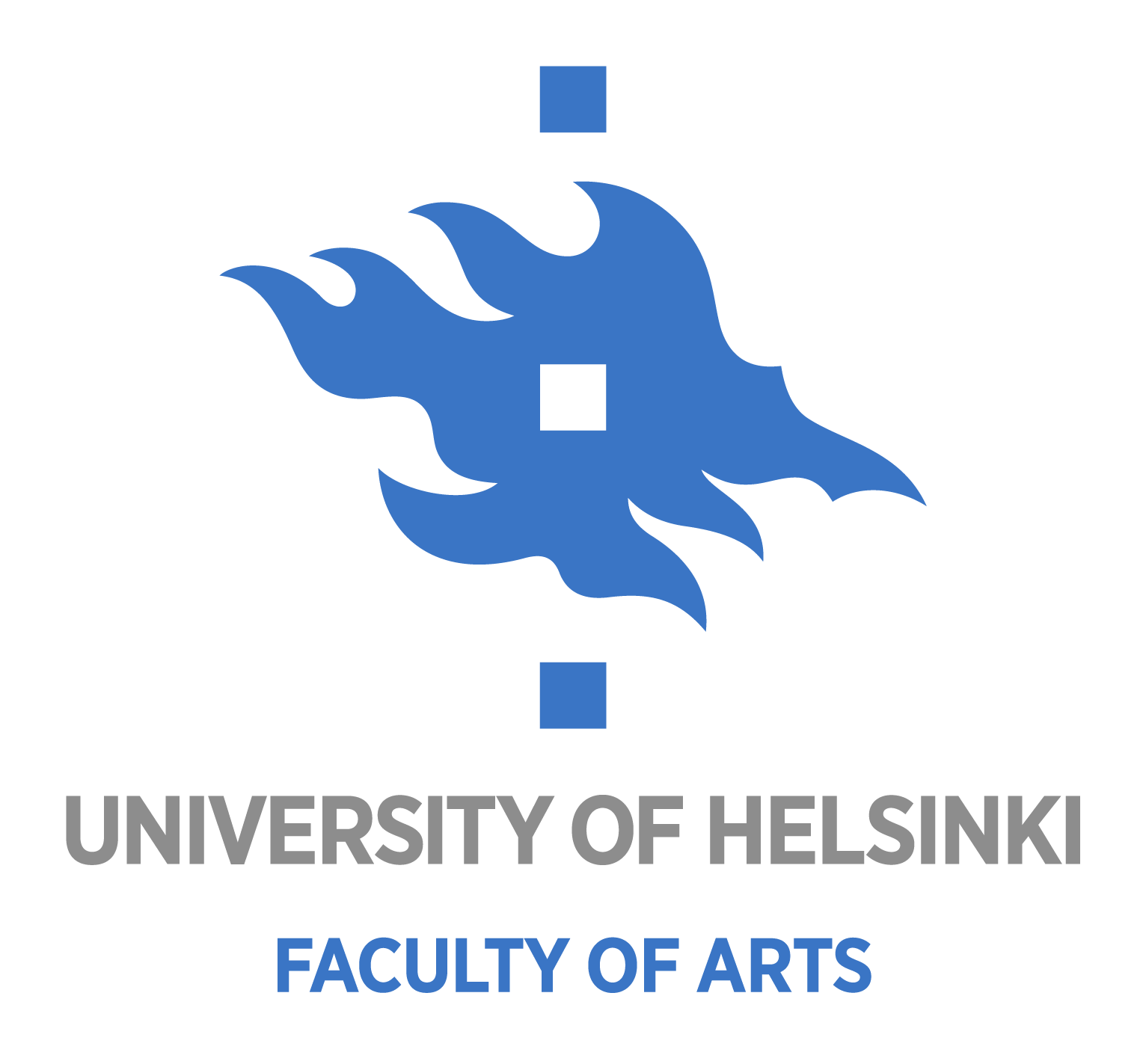 University Helsinki_logo_rgb_plunet academy program_translation management system