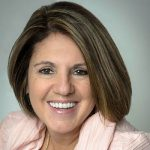 Elisabete Miranda_President and CEO_ CQ fluency