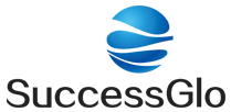 Logo SuccessGlo