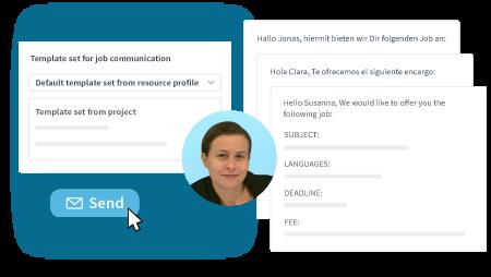 2019_Simona Hodrea_Plunet_translation management systems